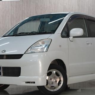 【新規オープン】MRワゴン N-1エアロ 誰でもローンで車が買...