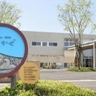 《無料駐車場あり》鹿児島県姶良市で介護福祉士実務者研修