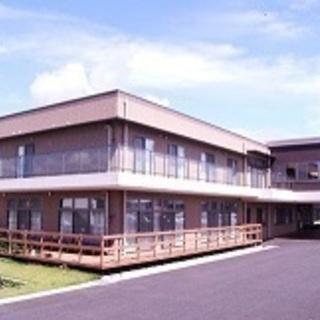 《無料駐車場あり》熊本市南区で介護福祉士実務者研修
