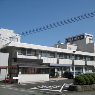 《無料駐車場あり》熊本県阿蘇市で介護福祉士実務者研修