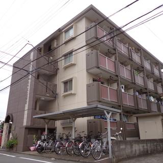 10月末までのご契約ででフリーレント2ヵ月付きます!!駅近!東武...