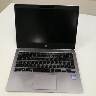 【hp】EliteBook Folii G1(8GB/128GB...