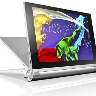 タブレット(lenovo)YOGA-Tablet 2-830L...