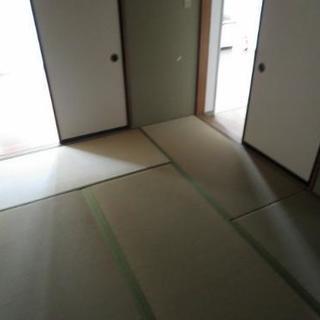 【無料】畳・差し上げます!静岡県富士宮市!