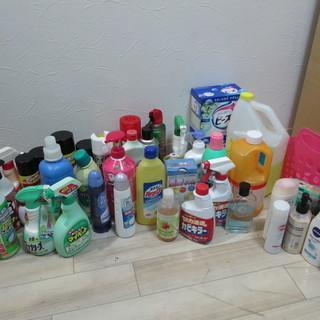 家庭用洗剤 殺虫剤 キッチン 床 洗剤 5-56 錆止め 潤滑油...