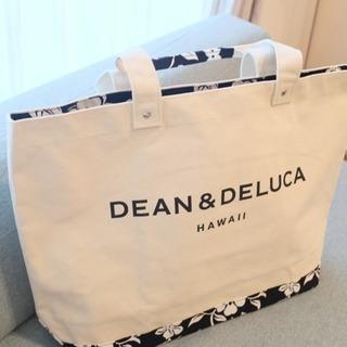 ★再入荷★ DEAN&DELUCA HAWAII ハワイ 限定 ...