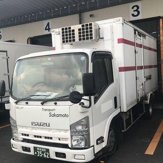【熊本県】自動車整備士 社会保険完備 転勤なし!