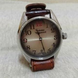 【郵送可】Vivienne Westwood 時計 限定セール