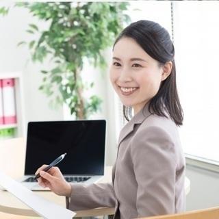 リフォームアドバイザー【初任給でも30万円】18才~30才 完全週...