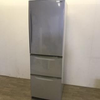 122200☆ナショナル 冷蔵庫 06年製☆