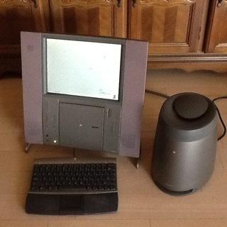 ★マニア向き Apple 20th Anniversary限定モ...