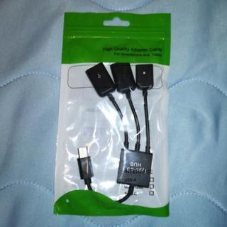 USB3.1 typeC to USB2.0 typeA …
