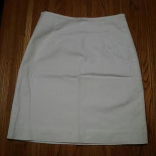 INED  スカート M(サイズ2)