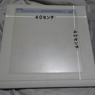 ワコム  ペン・タブレット UD-1212R (300円)