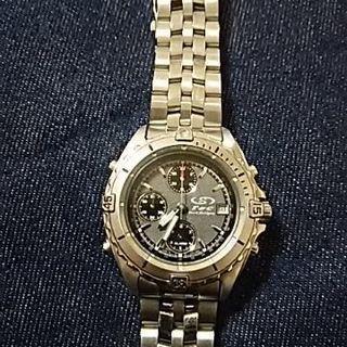 《再値下げ》腕時計(中古品)