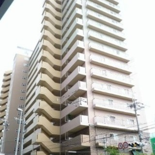 吉田駅8分【ペット可】人気分譲賃貸 コンビニ・ファストフード等至近!