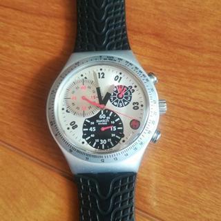 腕時計SWATCH無料で!