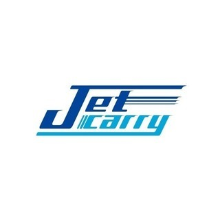 【埼玉支店】【大阪支店】オープンにつき2トンドライバー募集!平均年...