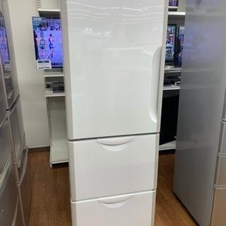 安心の6ヶ月保証付!HITACHI 3ドア冷蔵庫【トレファク武蔵...