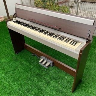 ヤマハ電子ピアノ YDP-S30