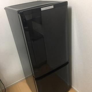 三菱製冷蔵庫