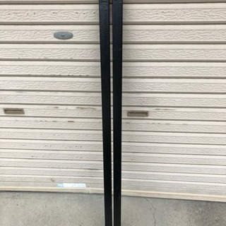 TERZO ベースバー EB1 110cm
