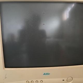 PC ジャンク