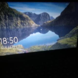 ノートパソコン ASUS f553m メモリ4GB HDD500GB