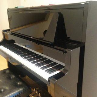 鹿児島県で古いヤマハ、カワイのピアノ | 無料引取/処分していま...
