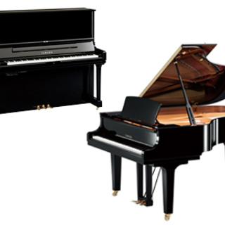 長崎県で古いヤマハ、カワイのピアノ | 無料引取/処分しています...