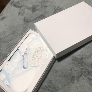 新生児ギフト10点セット − 愛知県