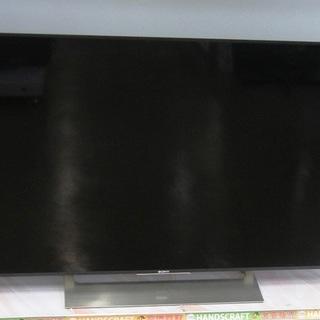 【ハンズクラフト博多店】SONY ソニー 4K液晶テレビ BRAV...