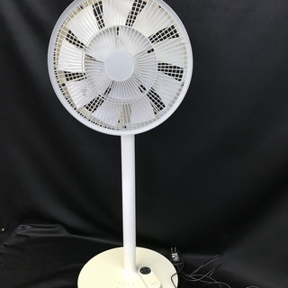 BALMUDA/バルミューダ★グリーンファン★EGF-1100★扇風機