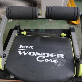 西308 SMAT WONDER CORE ワンダーコア ショッ...