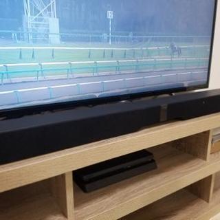 TVスピーカー Bluetooth対応