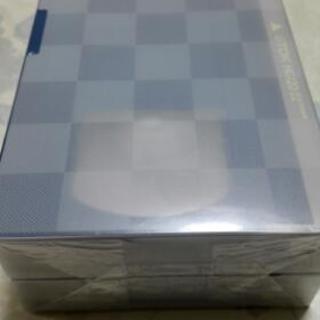TDK HG120 VHSビデオテープ2巻セット