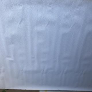 壁紙 クロス(白03) 糊付けなし