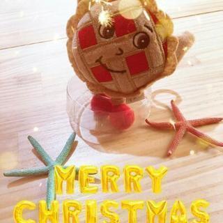 12月25日火曜日「クリスマスの日」の本日は12:00〜20:00...