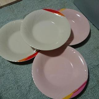 カレー皿 3枚セット