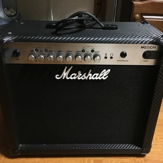 【引取限定】 Marshall マーシャル  [MG30CFX]...