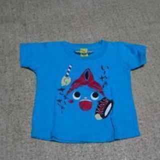 🍒無料🍒Habu Box Tシャツ