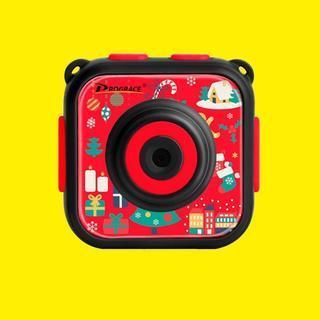 格安販売♪DROGRACE キッズカメラ IP68防水30Mまで...