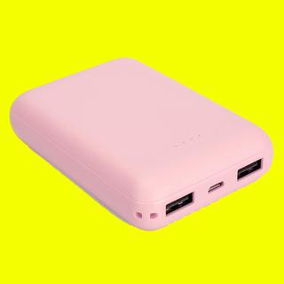 格安販売♪Primavox モバイルバッテリー スマホ充電器 急速...