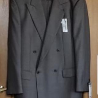 スーツ大きいサイズ☆新品