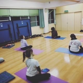 急遽!12月26日健康作り教室空き...