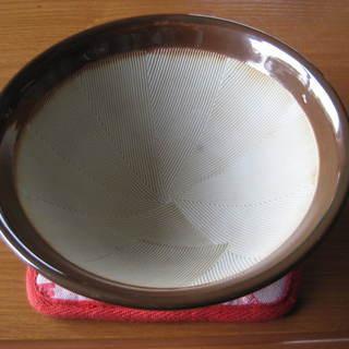 断捨離中です (値下げしました) マルホン製陶所、駄知焼のすり鉢です。