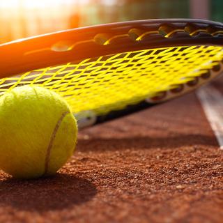 7月20日(土)テニスで運動不足を解消しよう!初心者も大丈夫!テ...