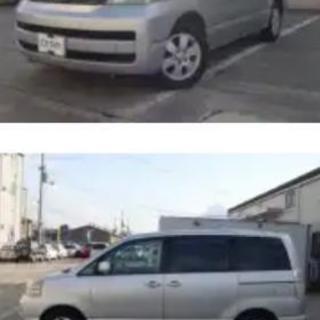 中古車になります。