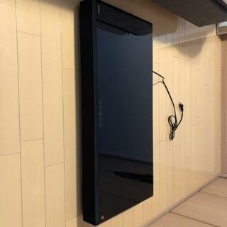 SONY HT-XT3 ホームシアタースピーカー ハイレゾ 2.1ch