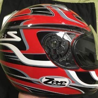 バイク用 ヘルメット シールド グローブ